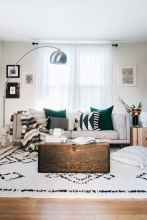 jojotastic-how-to-create-a-cozy-home-with-spruce-up-1-retouch